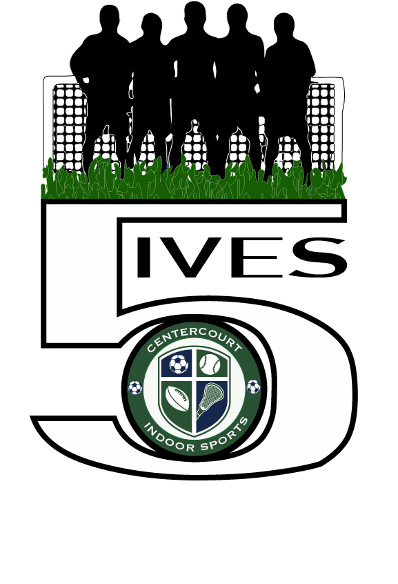 5ives