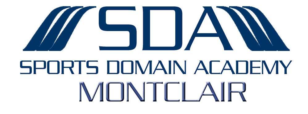 SDA Montclair